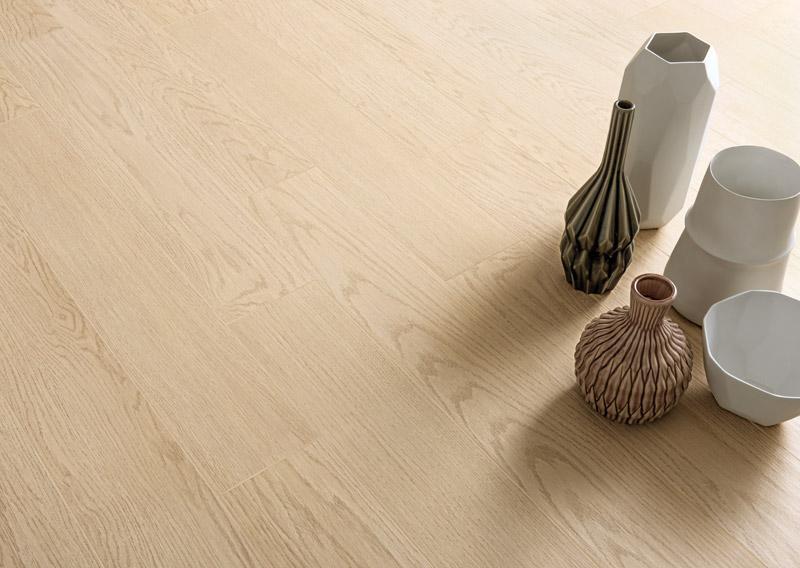 樂高木-原木木紋磚