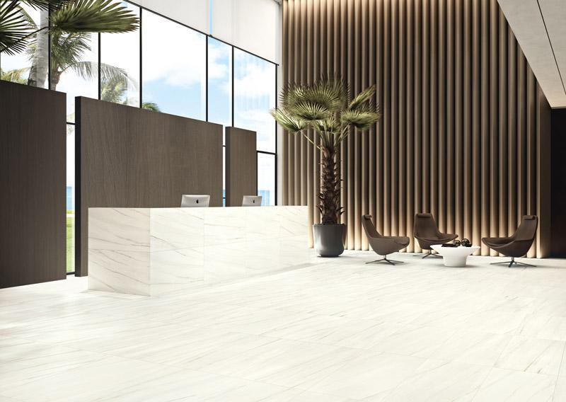 美麗殿Luxury-大理石磁磚