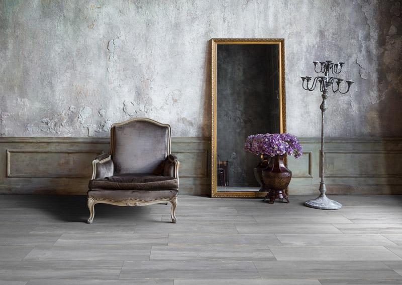 老舖-工業仿舊木紋磚